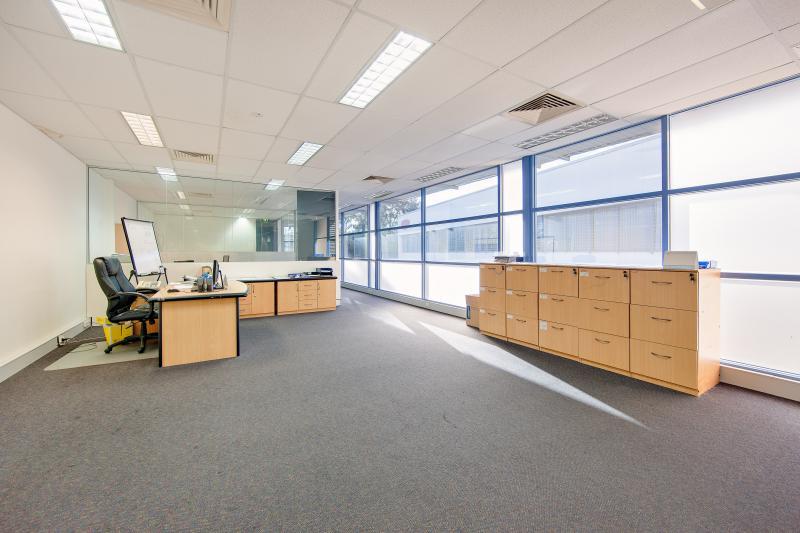 Unit B/3 Ellis Avenue ALEXANDRIA NSW 2015