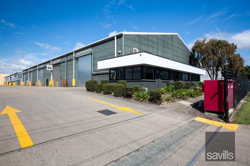 53-55 Raubers Road NORTHGATE QLD 4013