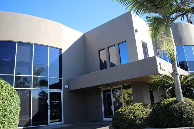 1/190 Kelvin Grove Road KELVIN GROVE QLD 4059