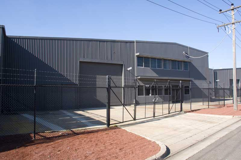 2/220 Barry Road CAMPBELLFIELD VIC 3061