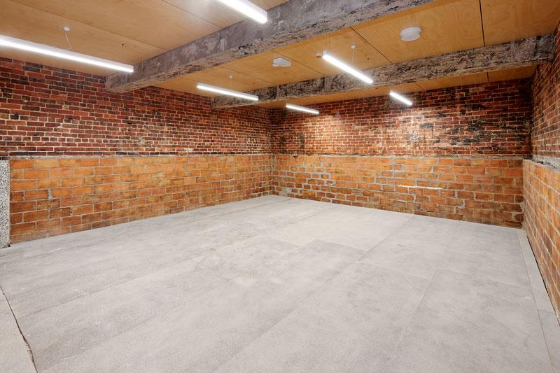 49 Islington Street COLLINGWOOD VIC 3066