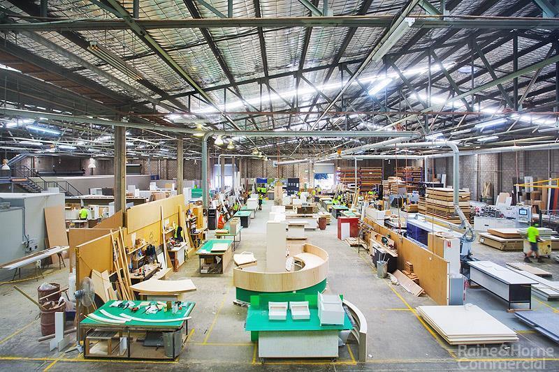 169-175 Parramatta Road AUBURN NSW 2144