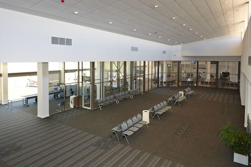 13 Airport Road DEVONPORT TAS 7310