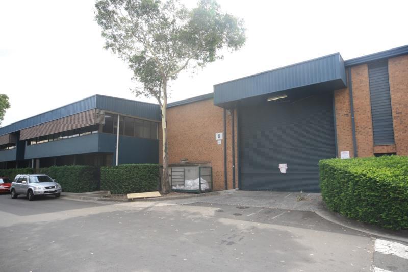 BROOKVALE NSW 2100