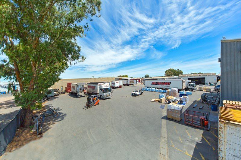 50-52 Athol Street ATHOL PARK SA 5012