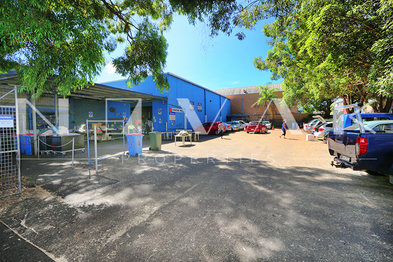 638 Pittwater Road BROOKVALE NSW 2100