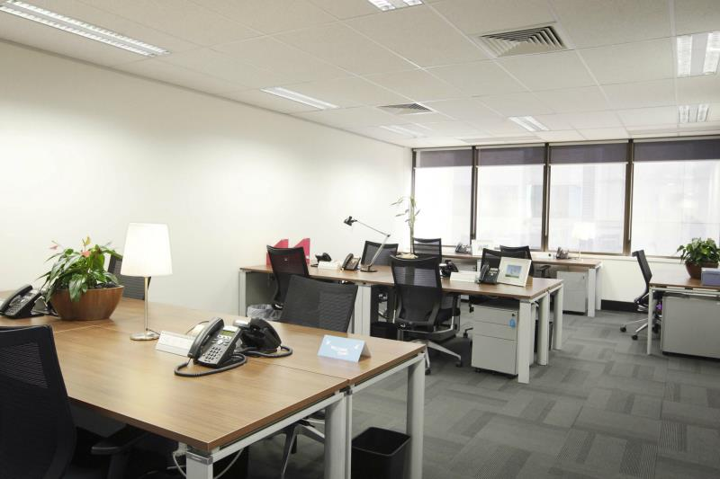 10 197 st georges terrace perth wa 6000 office for for 197 st georges terrace