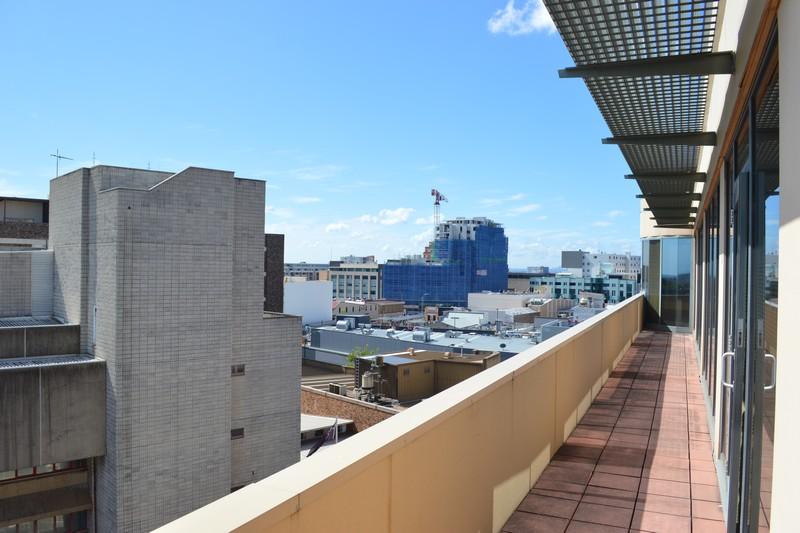 Level 5, 5/12 Butler Road HURSTVILLE NSW 2220