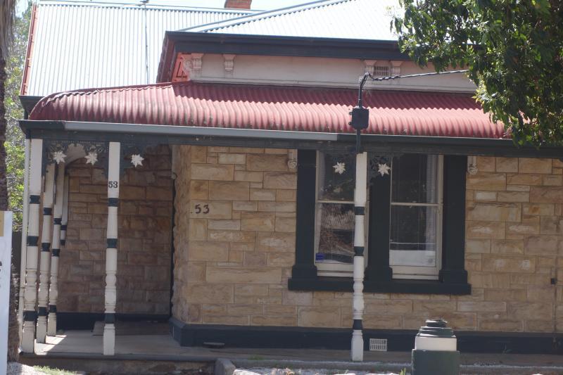 53 King William Street KENT TOWN SA 5067