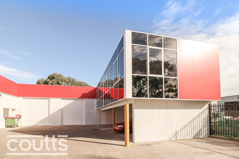 4/12 Verrell Street WETHERILL PARK NSW 2164