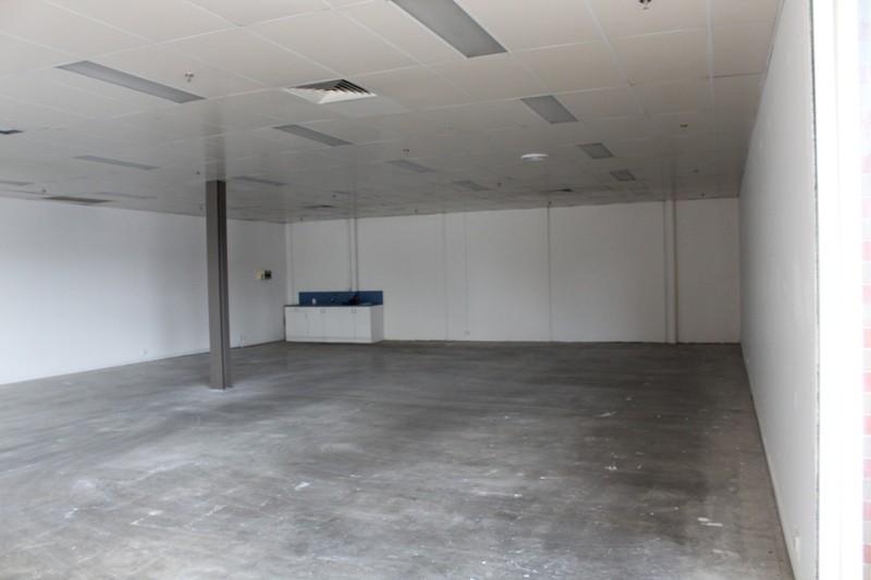 GZ06 Northcote Plaza Shopping Centre, Separation Street NORTHCOTE VIC 3070