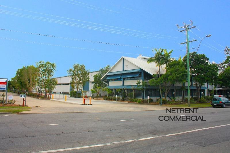 350-360 Lytton Road MORNINGSIDE QLD 4170