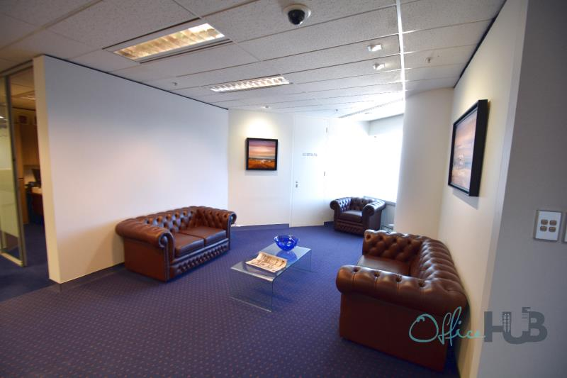 12 152 158 st georges terrace perth wa 6000 office for for 152 158 st georges terrace