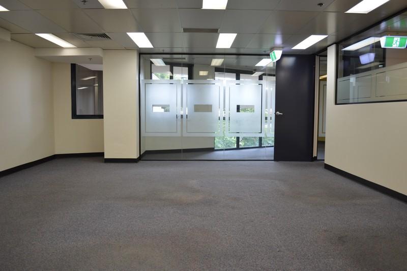Level 1, 8/8 Ashton Street ROCKDALE NSW 2216