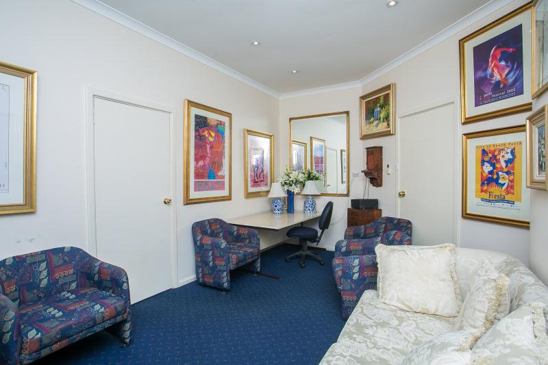 Suite 1b / 256 Walcott Street NORTH PERTH WA 6006