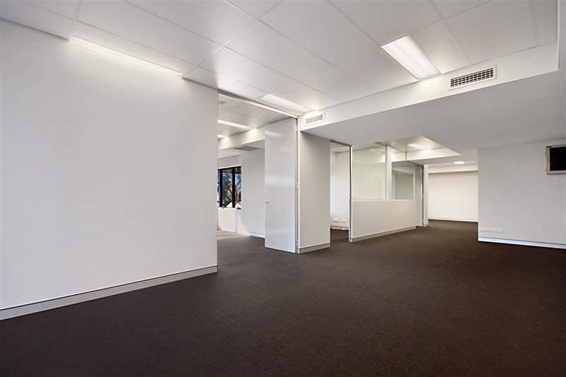 Suite 4c/250 Pacific Highway CHARLESTOWN NSW 2290