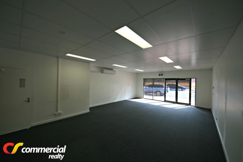 Unit 1/33 Carey Street BUNBURY WA 6230