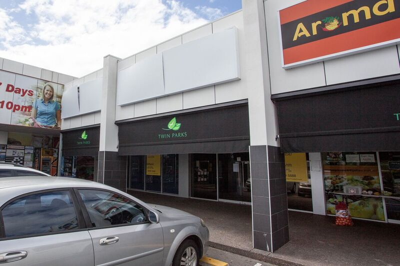 Shop 12 / 1534 Wynnum Road TINGALPA QLD 4173