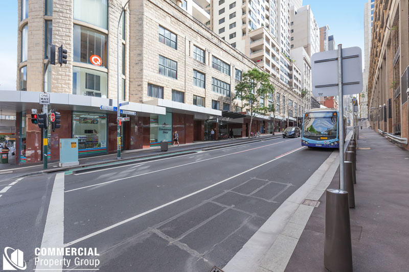 481/311 Castlereagh Street SYDNEY NSW 2000