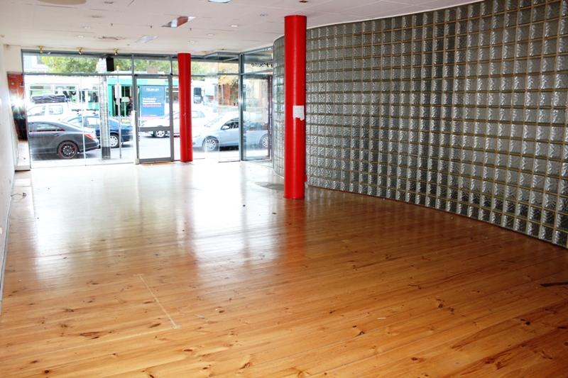 Grd Floor/2-4 Bridge Road RICHMOND VIC 3121