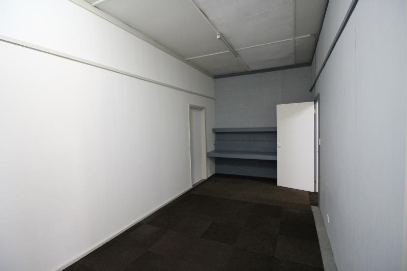 Unit 2/57-59 Melverton Drive HALLAM VIC 3803