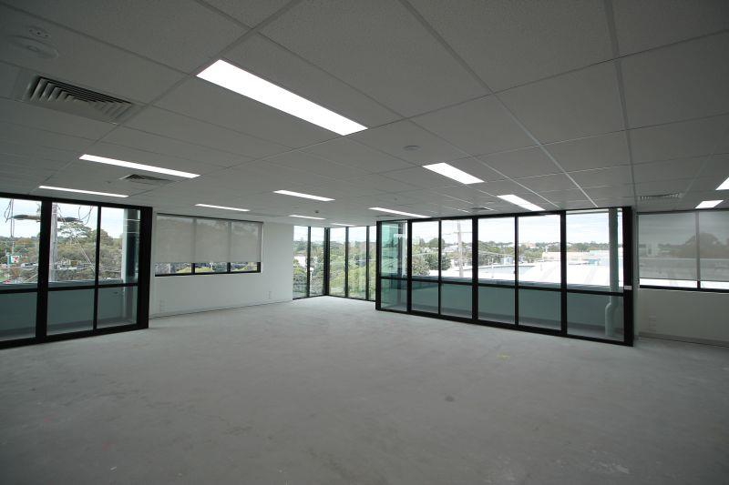 49 Beach Street - Office FRANKSTON VIC 3199