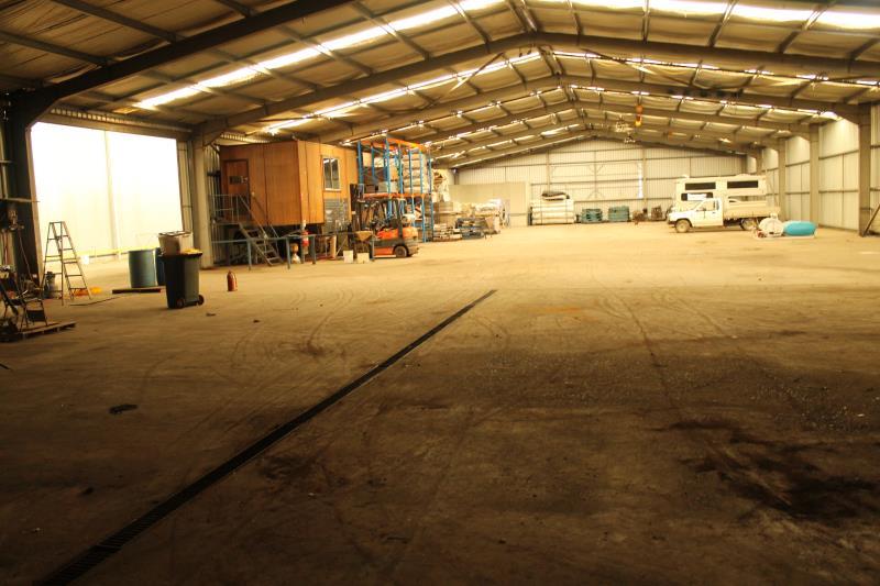 CANOBOLAS NSW 2800