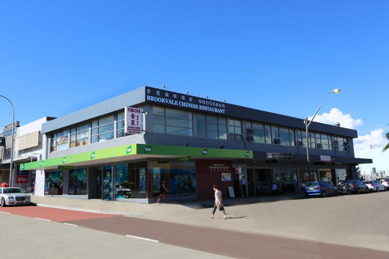 Level 1/674-676 Pittwater  Road BROOKVALE NSW 2100