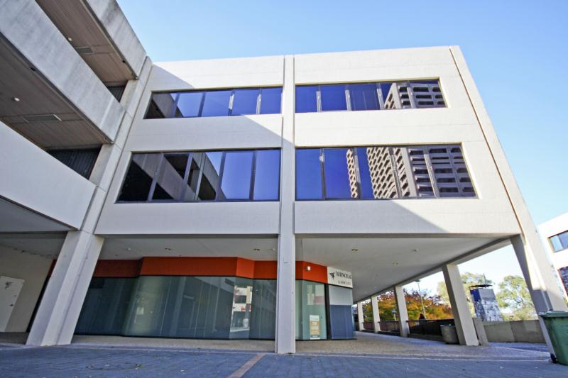 21-23 Bowes Place WODEN ACT 2606