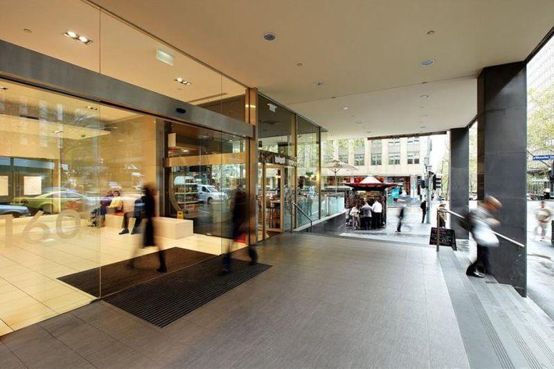 Level 5/160 Queen Street MELBOURNE VIC 3000