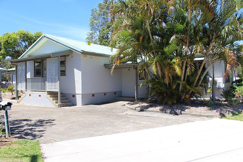 Suite 3/16 Rose Avenue COFFS HARBOUR NSW 2450