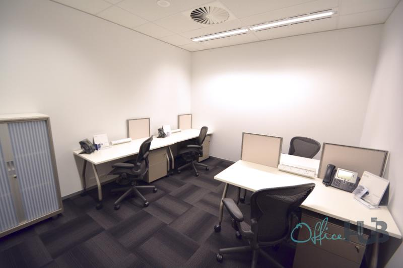 16 108 st georges terrace perth wa 6000 office for for 16 st georges terrace