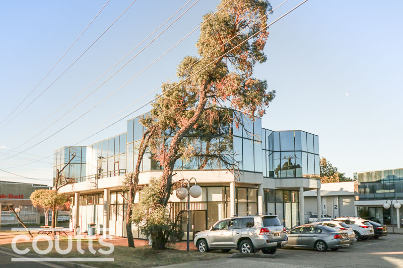 7a/36 Holbeche Road ARNDELL PARK NSW 2148