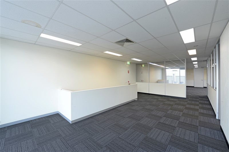 7/45 Normanby Rd NOTTING HILL VIC 3168