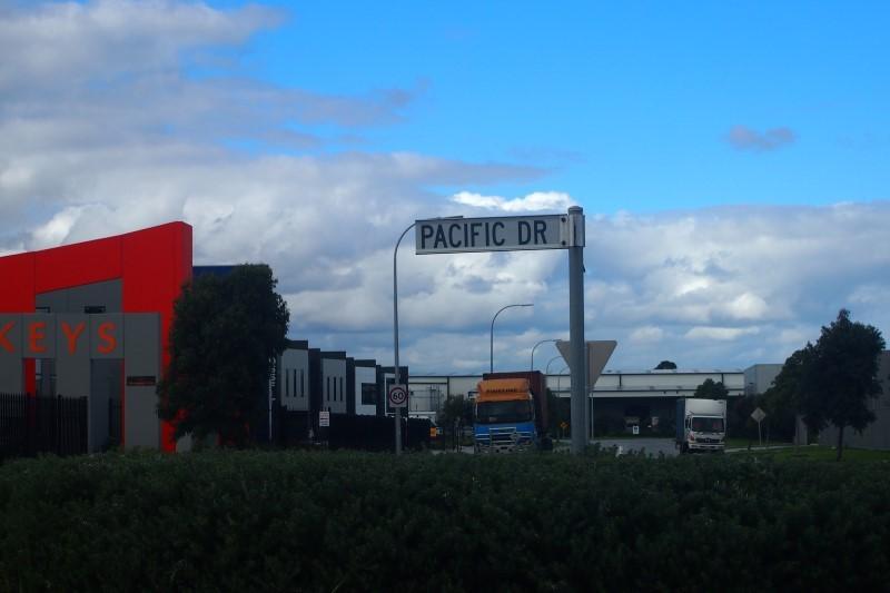 1/Lot 38 Pacific Drive KEYSBOROUGH VIC 3173