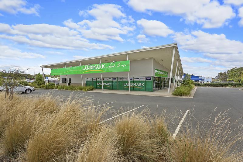 1/115 Catherine  Crescent LAVINGTON NSW 2641