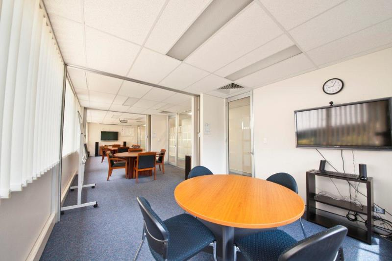 Lot  4/28 Fortescue Street SPRING HILL QLD 4000