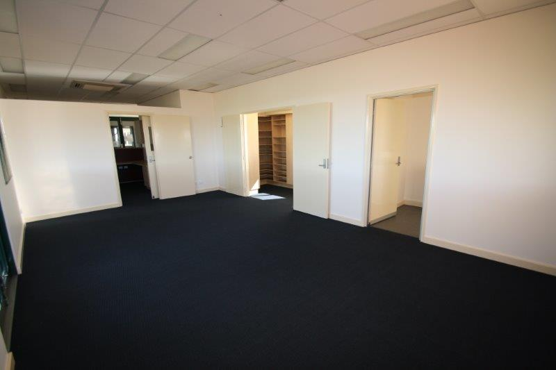 Unit 7, 15-17 Dampier Tce BROOME WA 6725