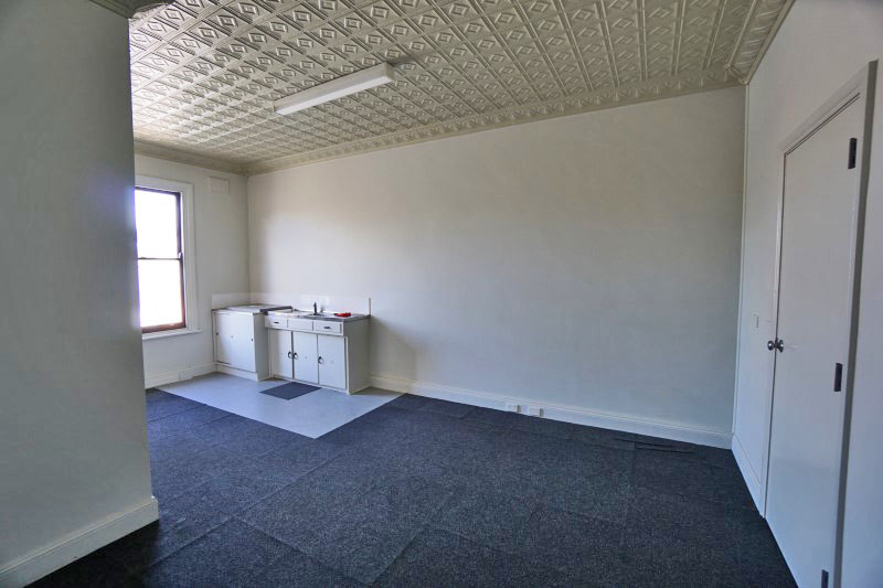 First Floo/495 Swift Street ALBURY NSW 2640