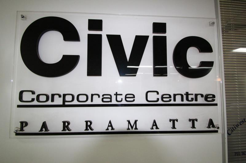 12/48 George Street PARRAMATTA NSW 2150