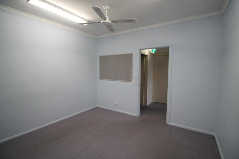 96 Cleeland Street DANDENONG VIC 3175