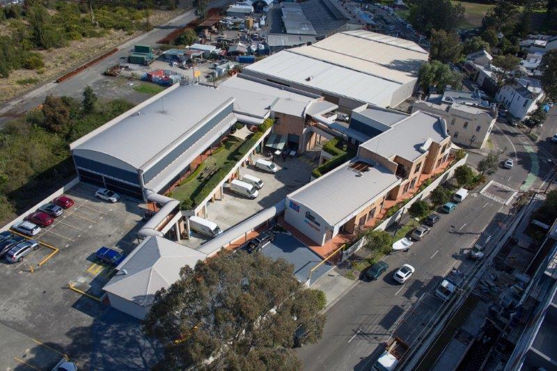 68-72 Lilyfield Road ROZELLE NSW 2039
