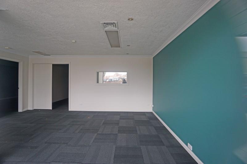 534 David Street ALBURY NSW 2640