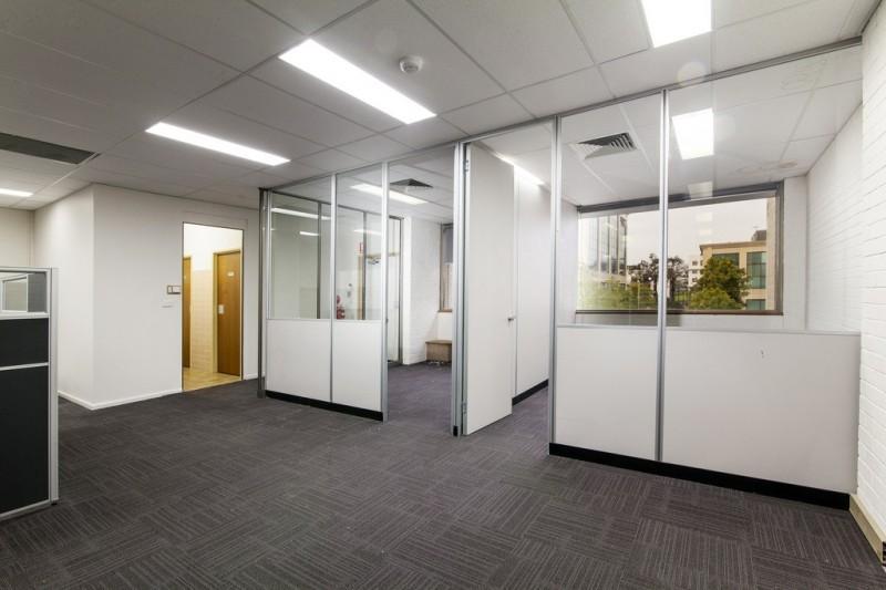 1st Floor, 5 Yarra Street GEELONG VIC 3220
