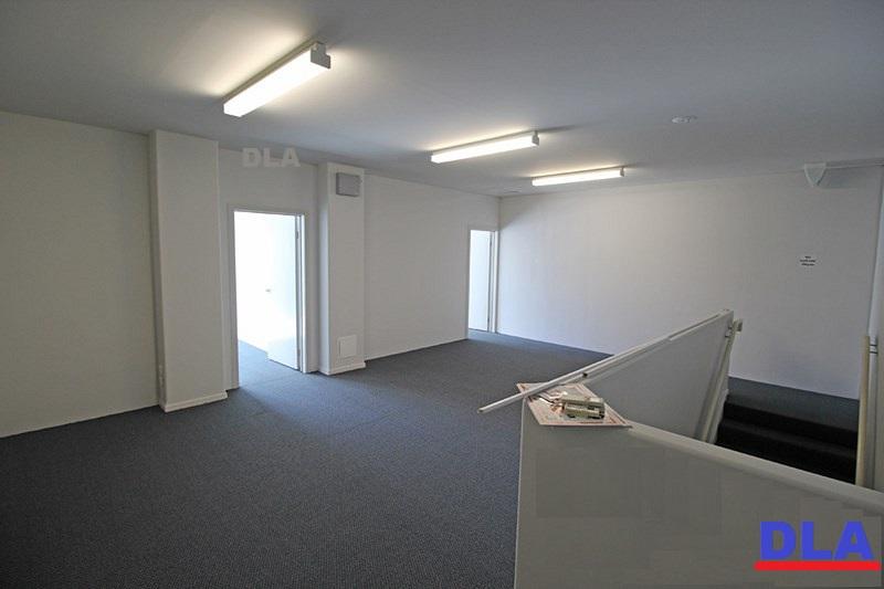 22-23/75 Waterway Drive COOMERA QLD 4209