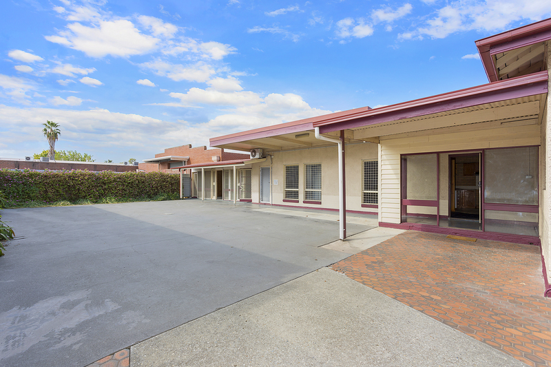 2/596 Hume Street ALBURY NSW 2640