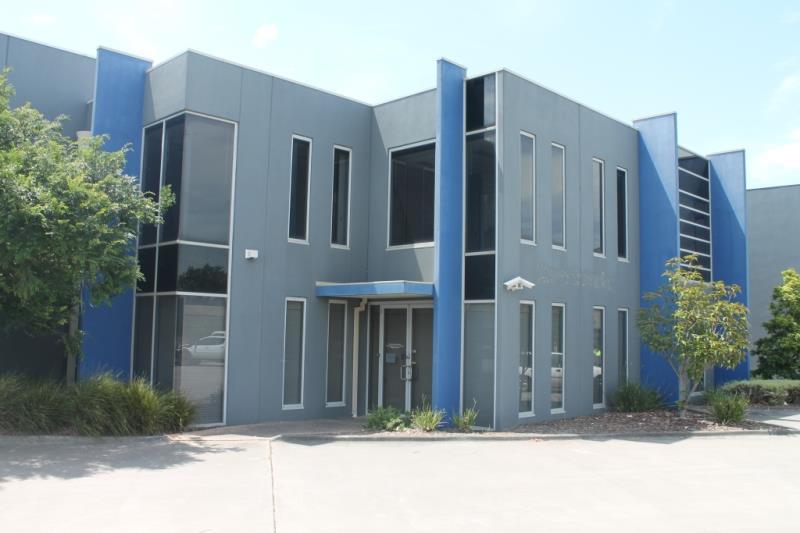 291-295 Abbotts Road DANDENONG VIC 3175