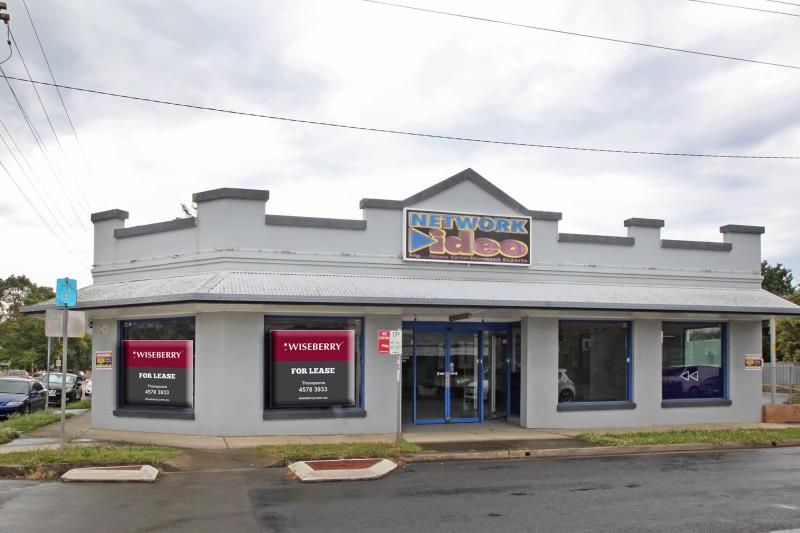 RICHMOND NSW 2753