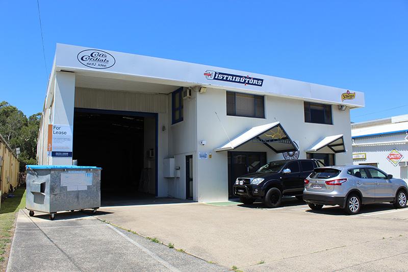 7 Lawson Crescent COFFS HARBOUR NSW 2450