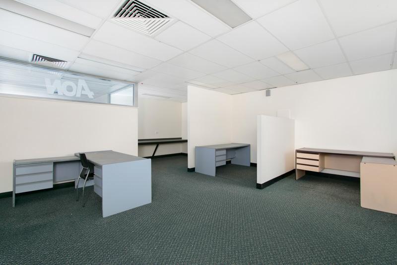78 Mulgrave Road PARRAMATTA PARK QLD 4870